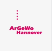 ArGeWo Hannover